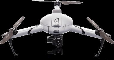 atlaspro-reddot-drone2